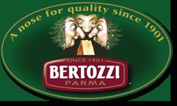 Bertozzi America | Italian Quality Foods | Fine Italian Cheeses